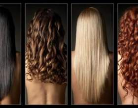 Как выбрать правильную краску для волос фото