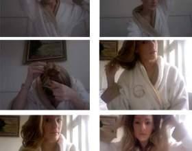 Как завить волосы без бигуди и плойки фото