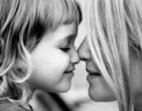 Как жить и выживать матери-одиночке? фото