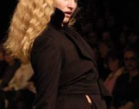 Какие бывают оттенки блонд фото