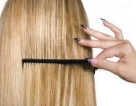 Какие самые лучшие волосы для наращивания: славянские, индийские, китайские и другие фото