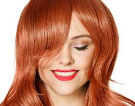 Какие витамины добавлять в шампунь для укрепления и роста волос? фото
