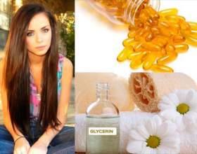 Какие витамины можно добавить в шампунь фото
