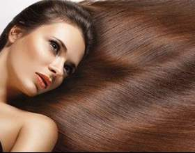 Какое наращивание волос лучше: капсульное или ленточное? Технология каждого типа процедур фото