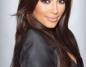Какой цвет волос подходит смуглой девушке с карими глазами? фото
