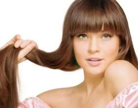 Все секреты 7 серий шампуней для волос schwarzkopf professional фото