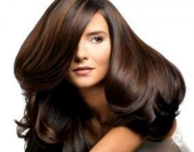 Капсулы для укрепления и роста волос: состав и применение фото