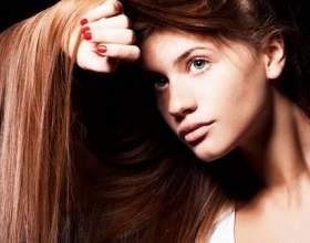 Кефир для роста волос. Маски для волос с кефиром в домашних условиях фото