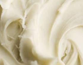 Кокосовое масло для волос фото