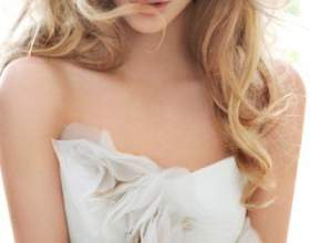 Зимние маски для волос: эффективные природные масла фото