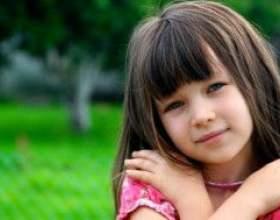 Красивая причёска для девочки на длинные волосы – множество вариантов фото
