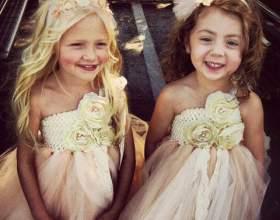 Стрижки для девочек 2015: модные варианты фото