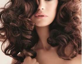 Красивые способы укладки для волос разной длины фото