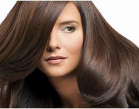 Красивые волосы или 21 предложение от бренда «natura siberica» фото