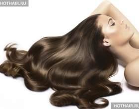 Краска для волос без аммиака: обзор и отзывы фото