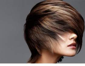 Краска для волос igora — средство перемен фото