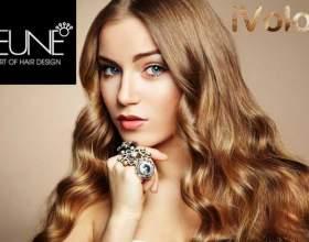 Краска для волос keune: серии, свойства, палитра, где купить + фото после окрашивания фото