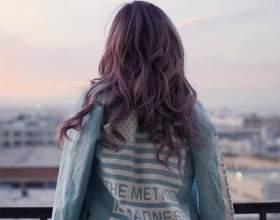 Причёски для девочек: 10 идей в фото фото