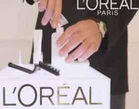 Краска для волос лореаль омбре loreal preference ombre - отзывы фото