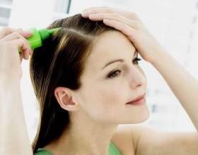 Краски для волос без аммиака - красивые волосы без повреждений фото