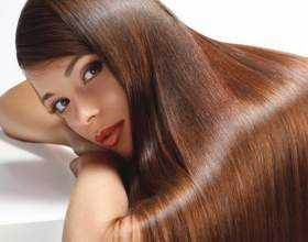 Краски для волос wella: 5 этапов окрашивания фото