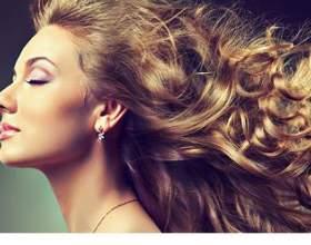 Красота, здоровье, блеск – 3 повода для применения жидких кристаллов для волос фото