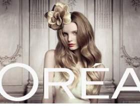 L`oreal elseve: 9 линеек продуктов для эффективного ухода за волосами фото