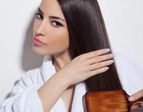 Ламинирование волос в домашних условиях профессиональными средствами фото