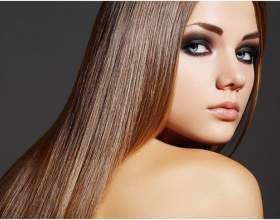 Ламинирование волос желатином в домашних условиях: 5 этапов процедуры фото