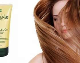 Лечебные шампуни для волос от перхоти фото