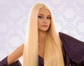 Ленточное наращивание волос: отзывы, цены, фото и видео фото