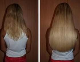 Ленточное наращивание волос: все аспекты фото