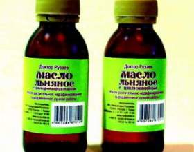 Льняное масло для волос, применение, рецепты фото
