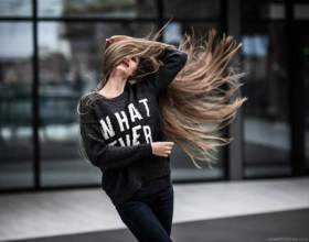 L'oreal professionnel mythic oil protective concentrate – концентрат для всех типов волос фото
