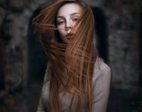 L'oreal professionnel vitamino color 150ml (лореаль профессионал витамино колор 150 мл) – молочко-уход для окрашенных волос фото