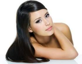 Лучшие профессиональные бальзамы для волос фото