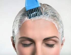 Луковая маска против выпадения волос фото