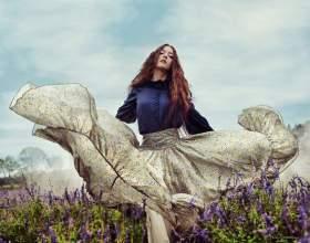 Магия стиля бохо шик в одежде – почему вещи в стиле бохо нужны каждой женщине? фото