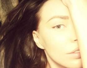 Маша малиновская не только с «новыми губами», но и волосами! фото