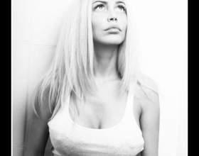 Маша малиновская снова удивляет сменой прически фото