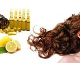 """Маска для роста волос с «димексидом» С""""РѕС'Рѕ"""