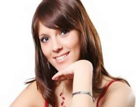 Маска для тонких волос фото