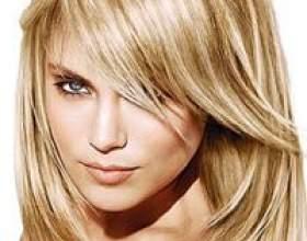 Маска для волос l'oreal paris elseve полное восстановление 5 фото