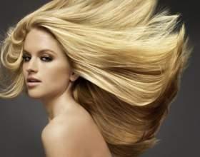 Маска для волос с горчицей: секреты вашей красоты фото