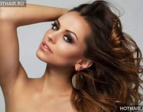 Маска для волос с горчичным порошком и репейным маслом фото
