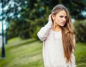 Маска с димексидом для волос как средство лечения в домашних условиях фото