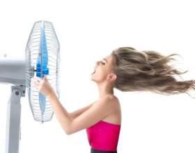 Маски для быстрого роста волос в домашних условиях. Рецепты + видео фото