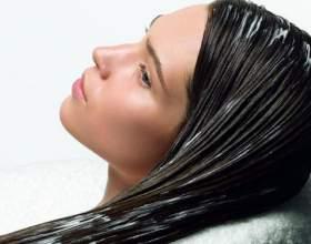 Маски для роста волос и их укрепления – 15 лучших масок фото