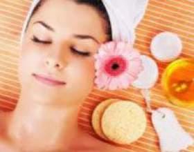 Маски для сухой кожи лица: полезные рецепты фото