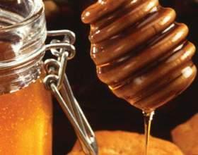 Маски для волос от перхоти с медом фото